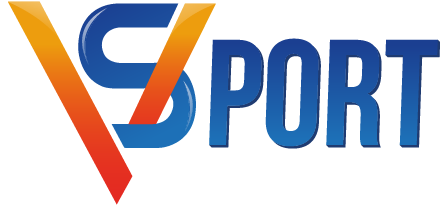 LOGO VSPORT